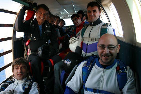 paracaidismo--IMG_0132.JPG