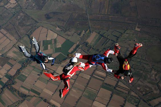 paracaidismo--IMG_0141.JPG