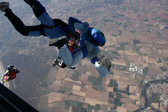 paracaidismo--IMG_0160.JPG