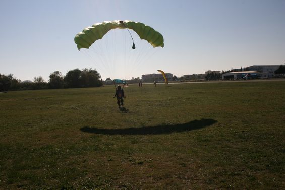 paracaidismo--IMG_0178.JPG