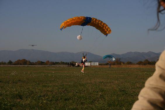 paracaidismo--IMG_0187.JPG