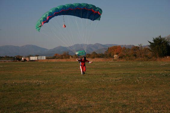 paracaidismo--IMG_0190.JPG