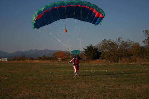 paracaidismo--IMG_0191.JPG