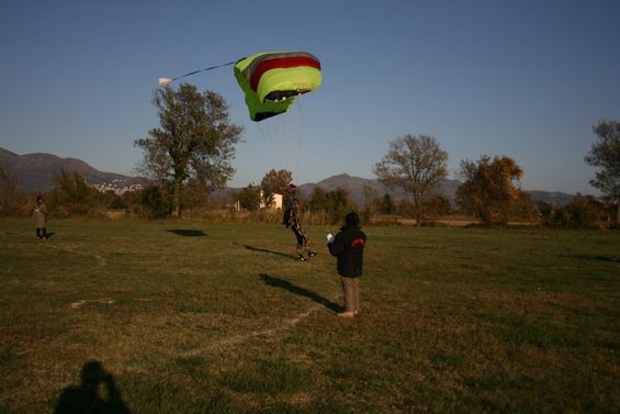paracaidismo--IMG_0192.JPG