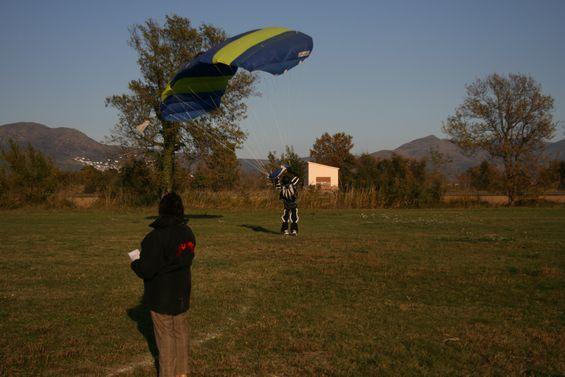 paracaidismo--IMG_0196.JPG