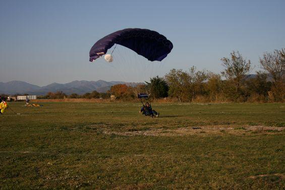 paracaidismo--IMG_0200.JPG