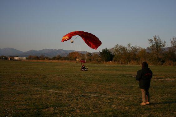 paracaidismo--IMG_0211.JPG
