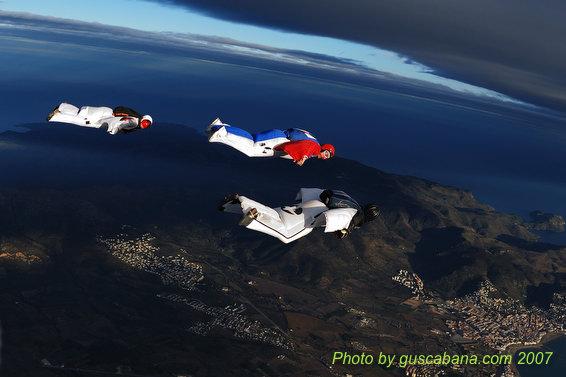paracaidismo--07-12-24_006.JPG