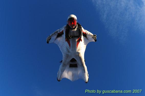 paracaidismo--07-12-24_019.JPG