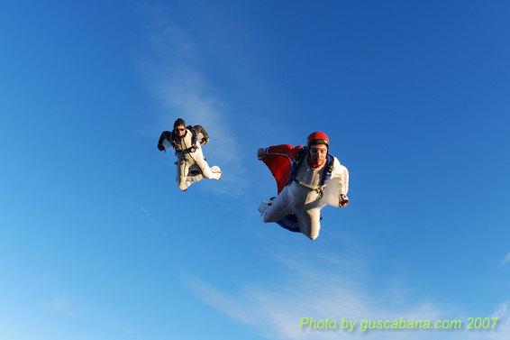 paracaidismo--07-12-24_028.JPG