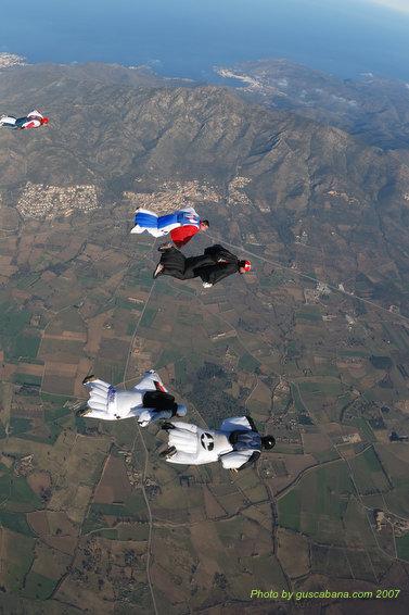 paracaidismo--07-12-25_048.JPG