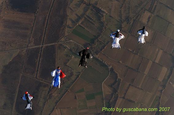 paracaidismo--07-12-25_063.JPG