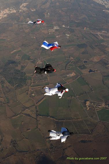 paracaidismo--07-12-25_073.JPG