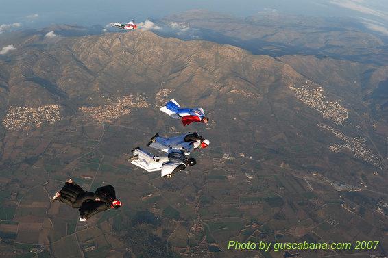 paracaidismo--07-12-25_120.JPG