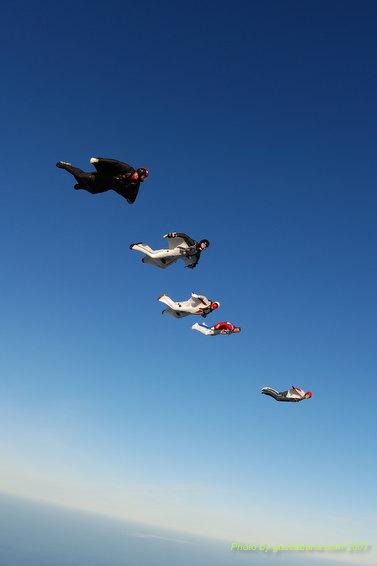 paracaidismo--07-12-25_121.JPG