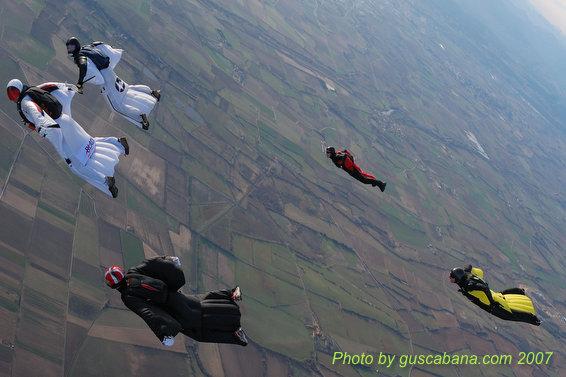 paracaidismo--07-12-26_302.JPG