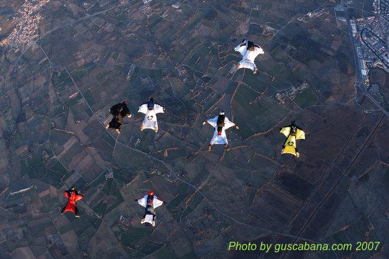 paracaidismo--07-12-27_357.JPG
