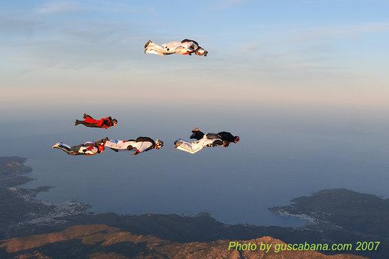 paracaidismo--07-12-27_376.JPG