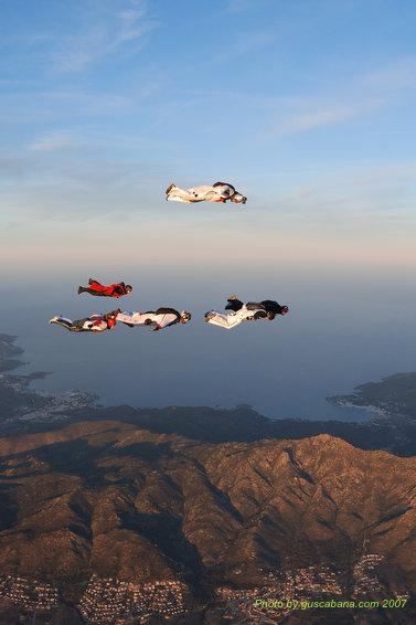 paracaidismo--07-12-27_376v.JPG