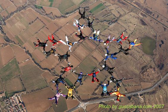 paracaidismo--07-12-28_846.JPG