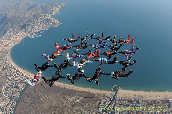 paracaidismo--07-12-28_866.JPG