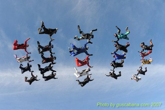 paracaidismo--07-12-28_878.JPG