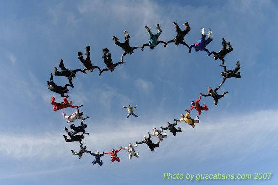 paracaidismo--07-12-28_887.JPG