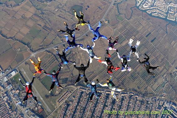paracaidismo--07-12-28_910.JPG