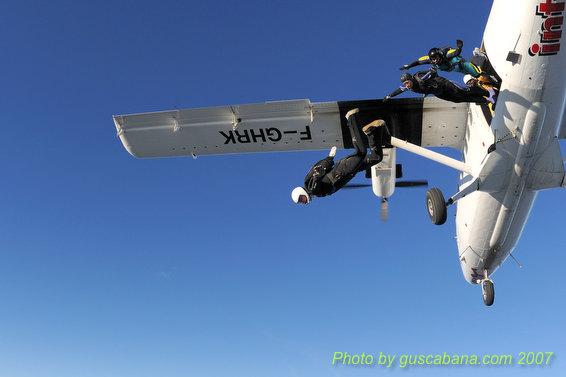 paracaidismo--07-12-28_917.JPG