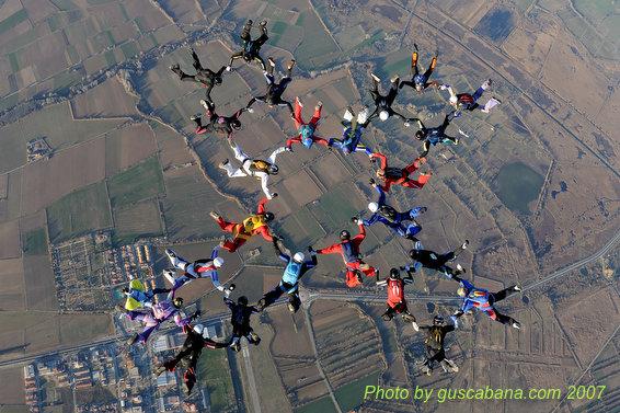 paracaidismo--07-12-28_925.JPG