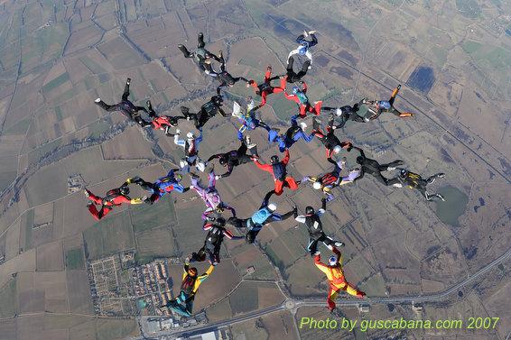 paracaidismo--07-12-29_1106.JPG
