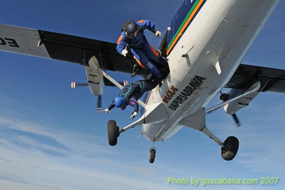 paracaidismo--07-12-29_1126.JPG