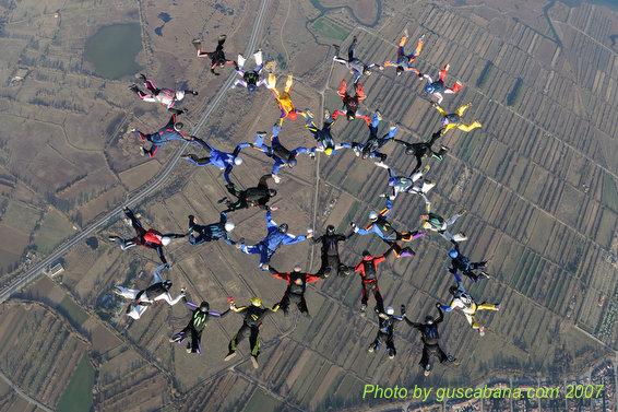 paracaidismo--07-12-29_1141.JPG