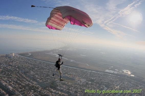 paracaidismo--07-12-29_1150.JPG