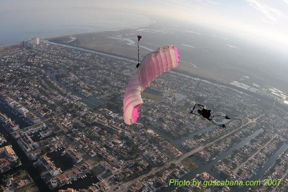 paracaidismo--07-12-29_1153.JPG