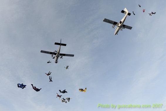 paracaidismo--07-12-29_1167.JPG
