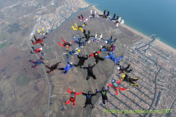 paracaidismo--07-12-29_1187b.JPG