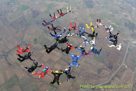 paracaidismo--07-12-29_1194.JPG