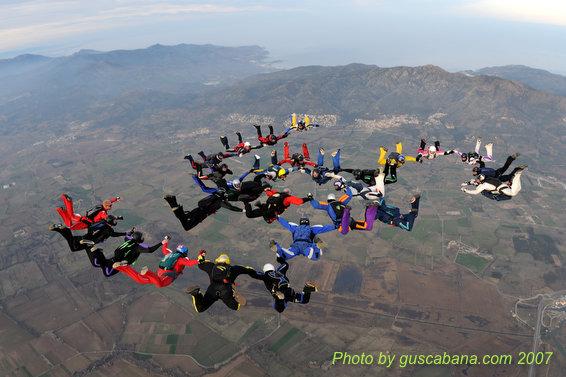 paracaidismo--07-12-29_1196.JPG