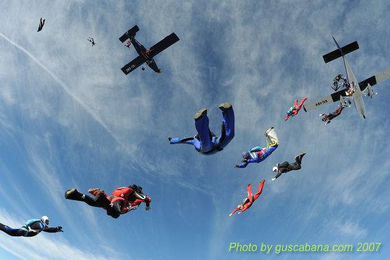 paracaidismo--07-12-29_946.JPG