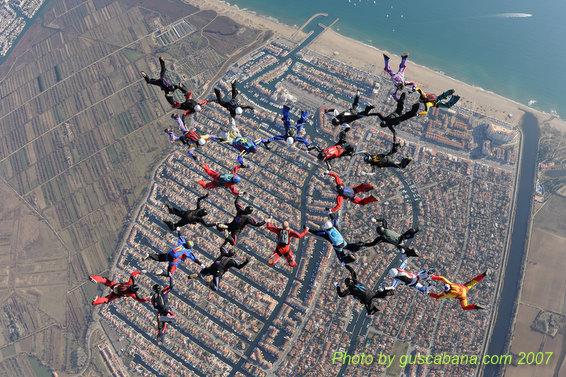 paracaidismo--07-12-29_961.JPG