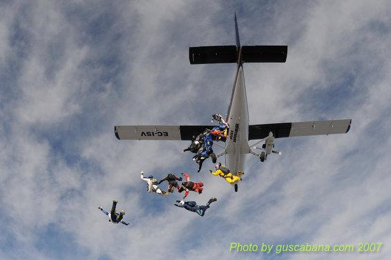 paracaidismo--07-12-29_979.JPG