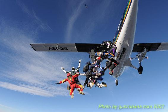 paracaidismo--07-12-31_1221.JPG
