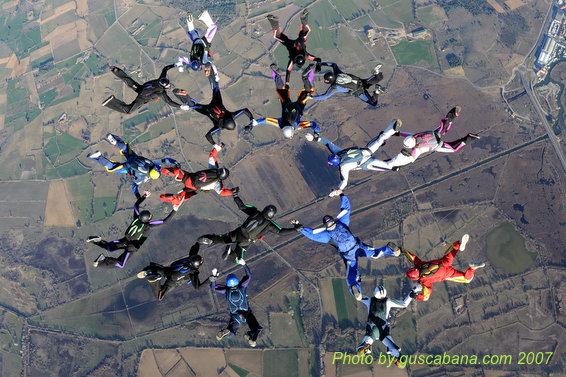 paracaidismo--07-12-31_1232.JPG