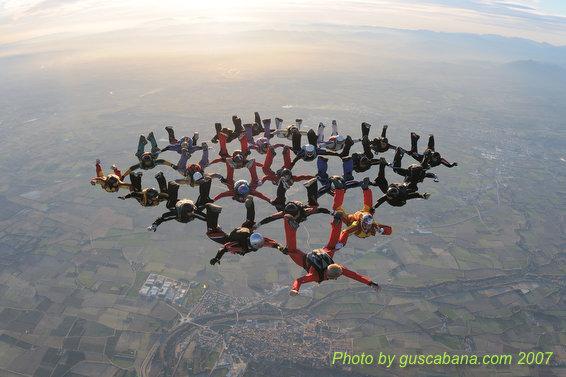 paracaidismo--07-12-31_1274.JPG