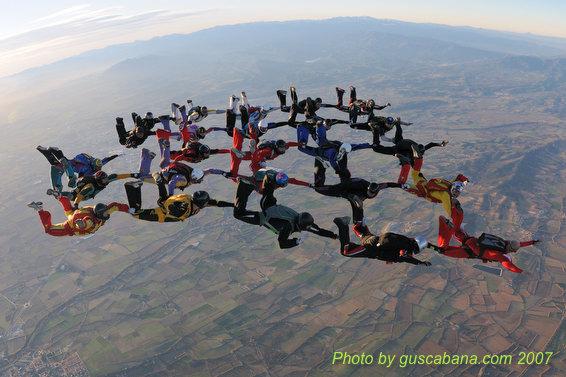 paracaidismo--07-12-31_1277.JPG