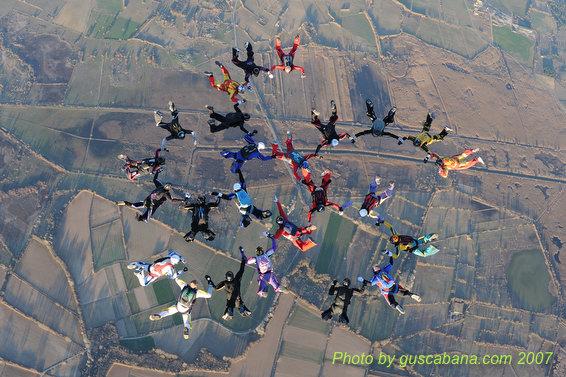 paracaidismo--07-12-31_1283.JPG