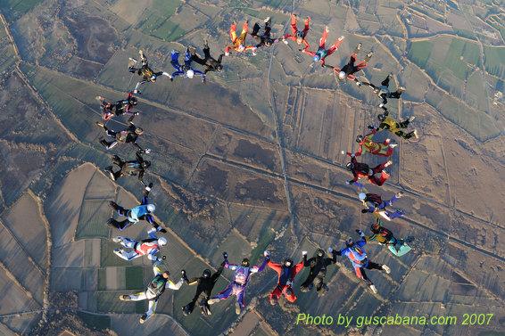 paracaidismo--07-12-31_1287.JPG