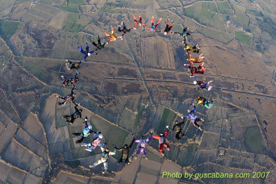 paracaidismo--07-12-31_1288.JPG