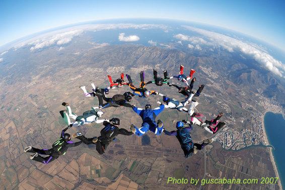 paracaidismo--08-01-01_1422.JPG